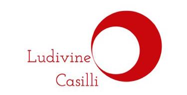 Ludivine Casilli